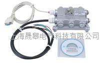 ETCR2800-WD接地电阻有线监测系统 ETCR2800-WD