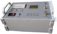 GSM-08精密露点仪 GSM-08
