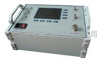 GSM-09精密智能露点仪 GSM-09