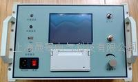 SGZH-508SF6综合测试仪 SGZH-508