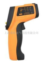 SM-852B红外线测温仪 SM-852B