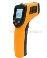 SG900红外测温仪 SG900