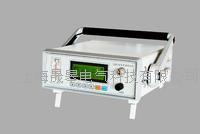CMS-III型SF6智能微水仪 CMS-III