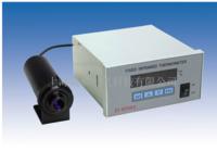EC-80红外测温仪 EC-80