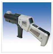 EC-801点温图像仪 EC-801