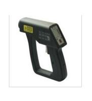EC-2185/200系列红外测温仪 EC-2185/200