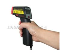 EC150系列便携式红外测温仪 EC150