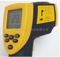 OT-8858红外线测温仪 OT-8858