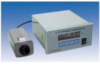 ETSHSG-3000在线式红外测温仪 ETSHSG-3000