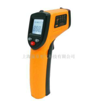 GM320红外测温仪 GM320