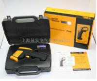 AR862A工业型红外测温仪 AR862A