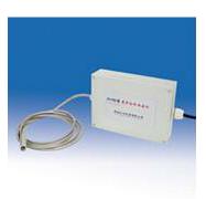 XZ-FB系列光纤在线式红外测温仪 XZ-FB