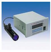 SHSG-50在线式红外测温仪 SHSG-50