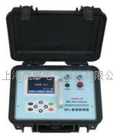 HDWG-501SF6定量检漏仪 HDWG-501