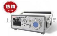 HDWS-242SF6气体微水测量仪 HDWS-262