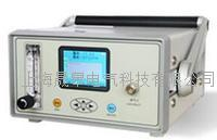 HDWS-143SF6气体微水测量仪 HDWS-143