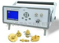 HDSP-502SF6气体纯度分析仪 HDSP-502