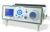 HDSF-503SF6气体综合测试仪 HDSF-503