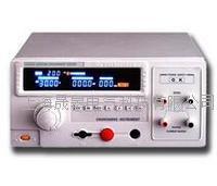 CS5800A接地电阻测试仪(40A) CS5800A