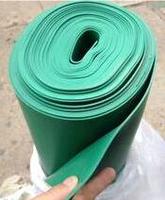 绿色绝缘橡胶板 3-12mm,5KV-35KV