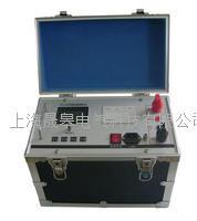 YCL200A回路电阻测试仪 YCL200A