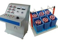 YTM-III型带电防护用具绝缘测试装置 YTM-III