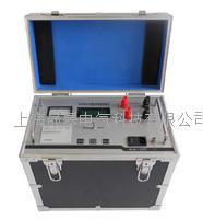 YCR99100直流电阻测试仪 YCR99100