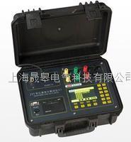 JYT(C)变压器变比测试仪 JYT(C)