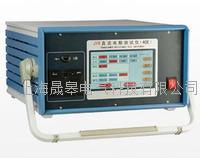 JYR(40E)/JYR(20E)直流电阻测试仪 JYR(40E)/JYR(20E)
