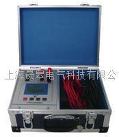 YCR9910B直流电阻测试仪 YCR9910B