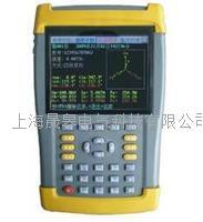 YWDCY-3三相电能表现场校验仪(手持) YWDCY-3