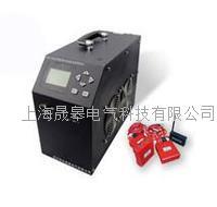 HDGC3982智能蓄电池放电监测仪 HDGC3982