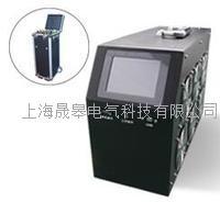 HDGC3961直流断路器安秒特性测试系统 HDGC3961