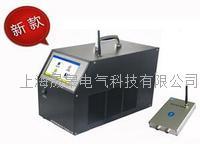 HDGC3982S蓄电池核对性放电试验测试仪 HDGC3982S