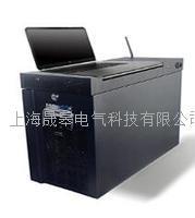 HDGC3988蓄电池整组充放电装置 HDGC3988