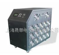 HDGC3985蓄电池整组充放电活化仪 HDGC3985