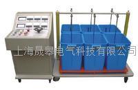 YDX-II绝缘靴(手套)耐压实验装置 YDX-II
