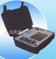 AK1000变压器有载分接开关测试仪 AK1000