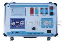 HQ-2000A+互感器特性综合测试仪 HQ-2000A+