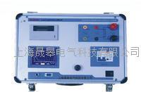 HQ-2000E+互感器特性综合测试仪 HQ-2000E+