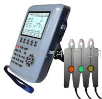 SGAC303三相电力参数测试仪 SGAC303
