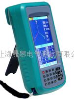 SMG6000+三相多功能用电检查仪 SMG6000+