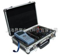 SGML5501单相多功能用电检查综合测试仪 SGML5501