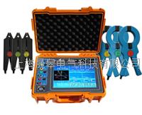 SGDM232+多功能三相电能表现场校验仪 SGDM232+