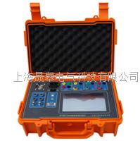 SGDM212A+多功能三相电能表现场校验仪 SGDM212A+