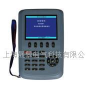 SGML550B+单相电能表现场校验仪 SGML550B+