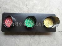 JNHX-E-50型电源指示灯 JNHX-E-50