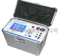 RH100V电压互感器现场校验装置 RH100V
