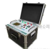 HSXZC-III全自动变压器控制箱 HSXZC-III