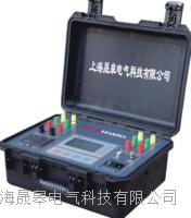RT2232A直流电阻测试仪 RT2232A